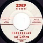 45-Heartbreak