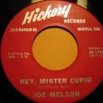 45-Hey-Mister-Cupid