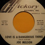 45-Love-Is-A-Dangerous-thing
