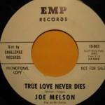 45-True-Love-Never-Dies