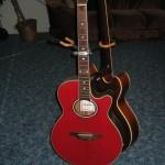 joe_guitar