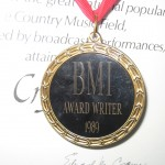 opt-BMI1989songwriter-award