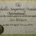 opt-NashvilleSongWriters