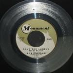 opt-PlatinumOnlyLonely